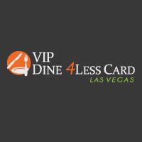 Dine 4 Less Las Vegas