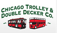 Chicago Trolley & Double Decker Company