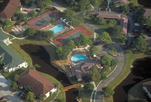 Shorewalk Vacation Villas Photo Gallery