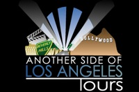 Another Side Tours - Los Angeles