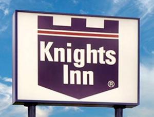 Knights Inn Atlantic City Photo Gallery