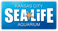 SEA LIFE Aquarium - Kansas City