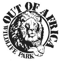 Sedona Adventure Package at Out of Africa Wildlife Park