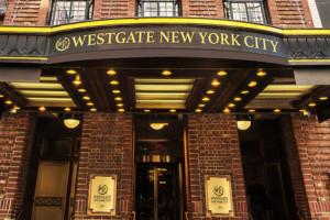 Westgate New York City Photo Gallery