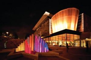 Muhammad Ali Center Photo Gallery