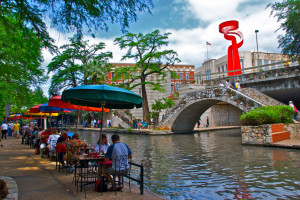 Gray Line Tours of San Antonio