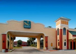 Quality Inn & Suites Eastgate Photo Gallery