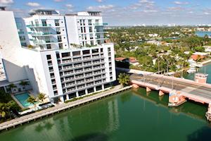 Sixty Sixty Miami Beach Photo Gallery