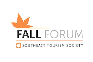 Southeast Tourism Society - Fall Forum Photo Gallery