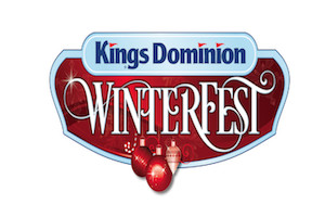 Experience the Magic! Winterfest Hotel & Ticket Package | November 23 - December 31, 2018
