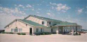 Super 8 Motel - Nevada Photo Gallery