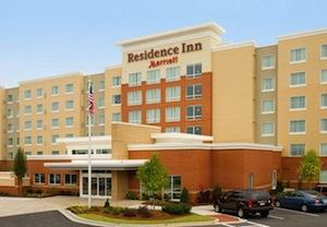 Residence Inn Atlanta NE/Duluth Sugarloaf Photo Gallery