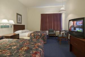 Red Roof Inn Macon Photo Gallery