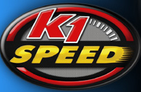 K1 Speed Indoor Go Kart Racing San Diego