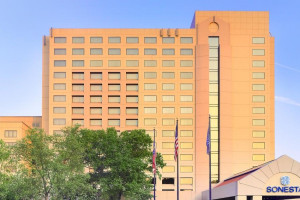 Sonesta ES Suites Gwinnett Place Atlanta Photo Gallery