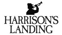 Harrison's Landing
