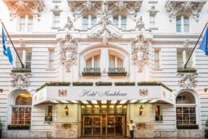Hotel Monteleone Photo Gallery