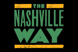 The Nashville Way – A Celebration of Music & Food Package