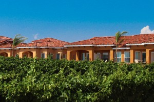 Carter Estate Winery and Resort Photo Gallery