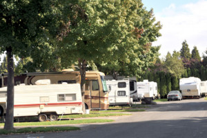 Circle 'H' RV Park Photo Gallery