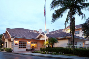 Residence Inn West Palm Beach Photo Gallery