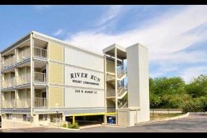River Run Condominiums Photo Gallery