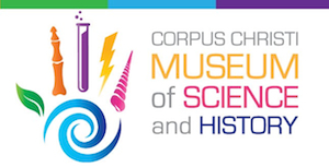 Corpus Christi Museum of Science & History Package