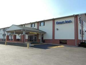Days Inn Council Bluffs-Lake Manawa Photo Gallery