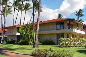 West Maui Condos Photo Gallery