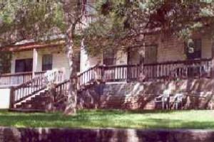 Heart Of Texas Lake Resort On Lake LBJ Photo Gallery