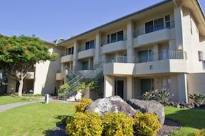 Paniolo Greens at Waikoloa Photo Gallery