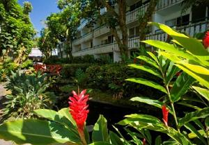 Uncle Billys Hilo Bay Photo Gallery