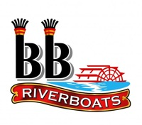 BB Riverboats Package