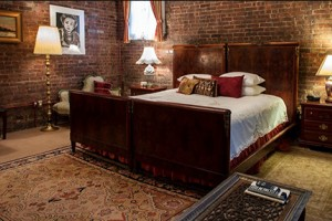 The Townhouse Inn Of Chelsea Photo Gallery