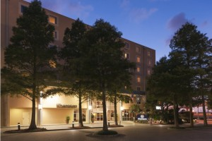 Sheraton Metairie - New Orleans Hotel Photo Gallery