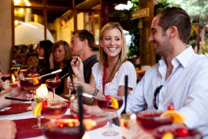 So Diego Tours- Food & Wine Tours!
