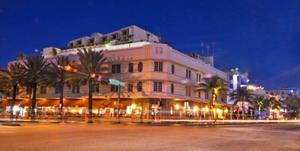 Bentley Hotel South Beach Photo Gallery