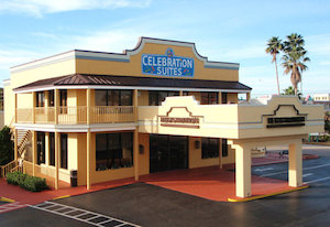 Celebration Suites at Old Town Photo Gallery