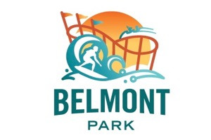 Belmont Park Photo Gallery