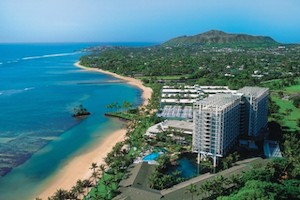 The Kahala Hotel and Resort Photo Gallery