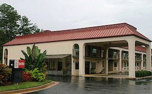 Red Roof Inn Macon West Photo Gallery