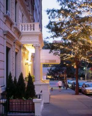 The Hayden Hotel Synxis Hotels And Resorts New York City Arestravel Com