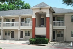 Extended Stay America - Dallas - Coit Road Photo Gallery