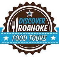 Roanoke Food Tours