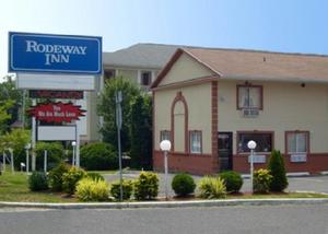 Rodeway Inn Galloway Photo Gallery