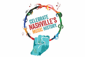 Nashville's Music History Package