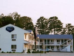 Passport Inn & Suites Absecon Photo Gallery