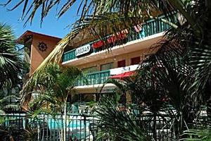 Fort Lauderdale Beach Resort Hotel & Suites Photo Gallery