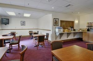 Red Roof Inn and Suites Ocala Photo Gallery