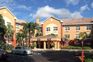Extended Stay America - Fort Lauderdale - Plantation Photo Gallery